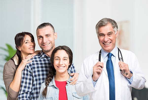 assurance-vie-enfants-quebec-2019