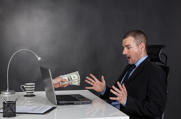economiser-assurance-hypothecaire.