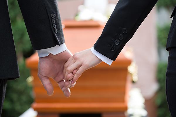 frais-funeraires-couverts-par-assurance-vie