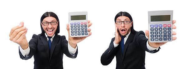 planificateur-financier-avis-assurance-hypothecaire
