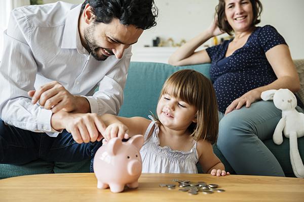 primes-basses-assurance-vie-enfants