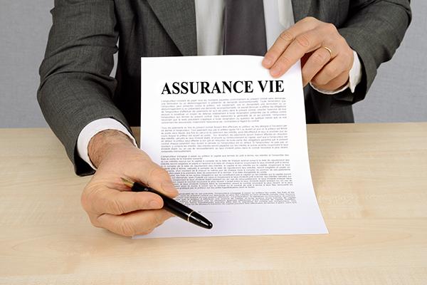 contrat-assurance-vie-permanent-avec-participations