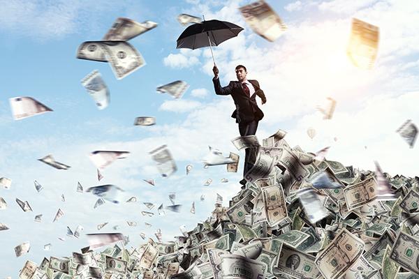 entrepreneur-secret-revenus-non-imposables