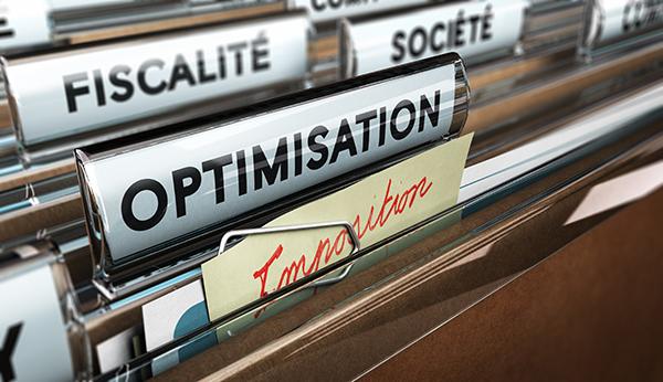 optimisation-rente-assuree-corporative