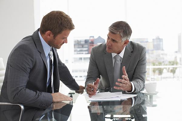 rente-assuree-corporative-parler-a-un-expert