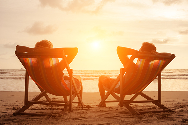 retraite-soleil-rente-assuree-corporative