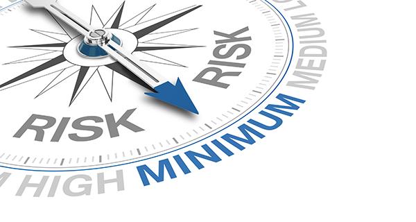 risques-rente-assuree-corporative
