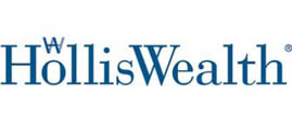 Une acquisition importante, HollisWealth par ia Groupe Financier.