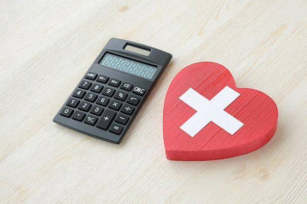 assurance-maladies-graves-accelerer-paiement-primes.