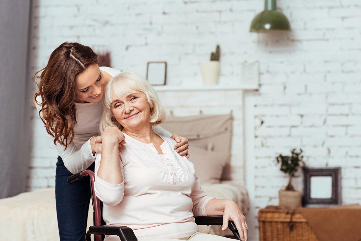 assurance-maladies-graves