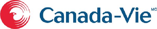 canada-vie