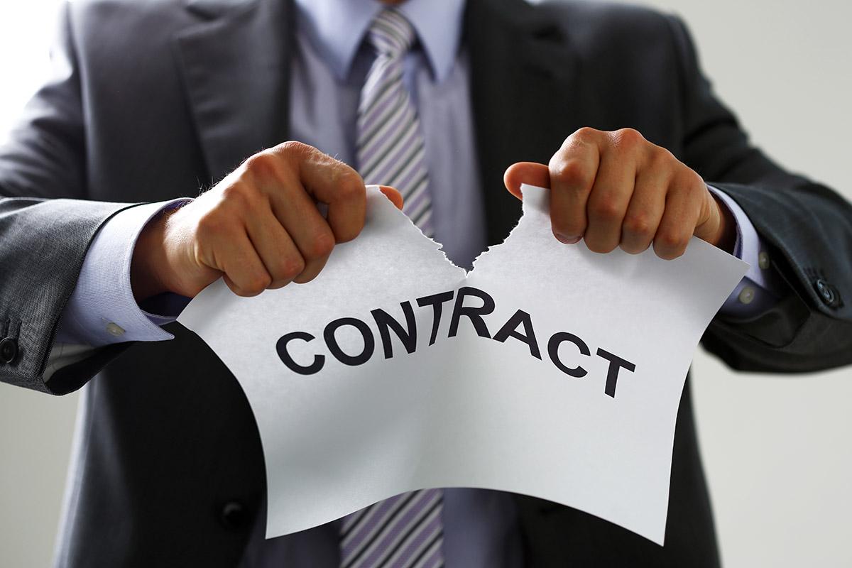 contrat-assurance-maladies-graves-refuser