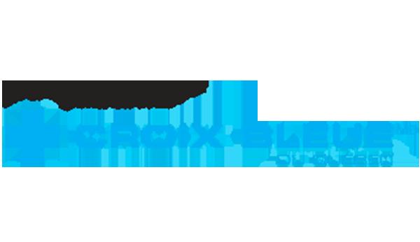 croix-bleue-du-quebec