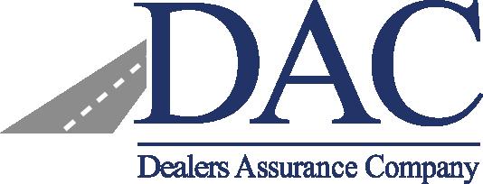La compagnie DAC a été achetée par iA Groupe Financier en 2018.