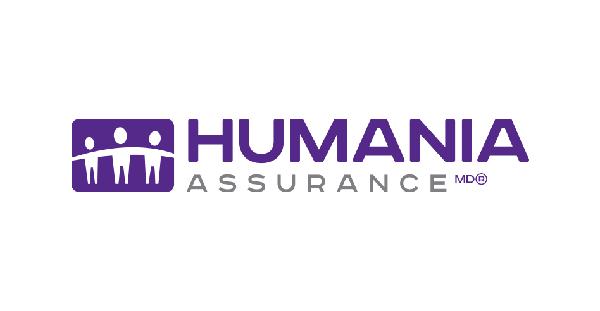 humania-assurance