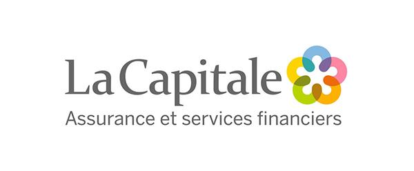 la-capitale-assurances-et-service-financiers