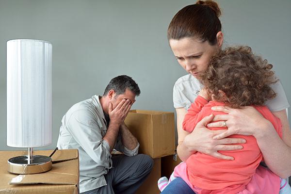 maladies-graves-logements-eviction-statistiques