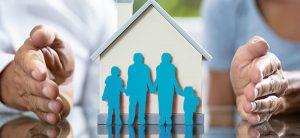 Comprenez l'assurance vie hypothécaire en 5 questions.