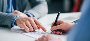 Le remplacement d'un contrat d'assurance vie en 7 étapes.