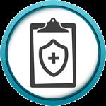 Évitez l'examen médical en assurance vie avec l'assurance à adhésion garantie.