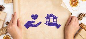 Les distinctions entre l'assurance vie et l'assurance vie hypothécaire au Québec.