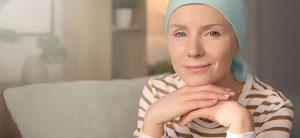 Exemple de l'assurance pour les maladies graves et d'un cancer.