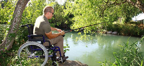 Les 6 raisons principales de prendre une assurance invalidité.