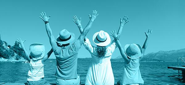 Préparez votre avenir avec un courtier d'assurances qui comparera les prix pour votre assurance vie temporaire.