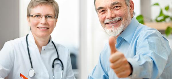 Voyez des statistiques qui démontrent la popularité de l'assurance maladies graves.