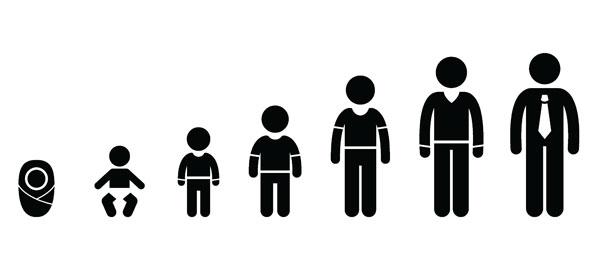 Y-t-il une limite d'âge pour prendre une assurance vie sans examen médical ?