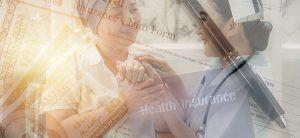 Voici des estimations pour le prix de l'assurance cancer au Québec.