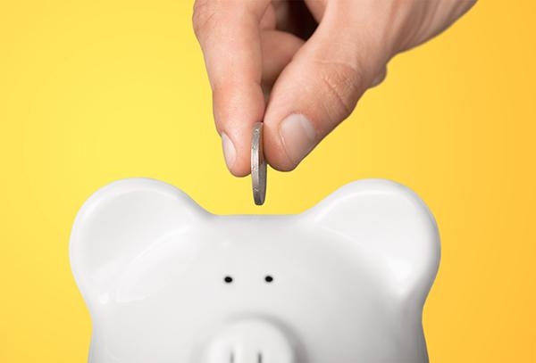 Les avantages de cotiser au REEE avec les subventions gouvernementales
