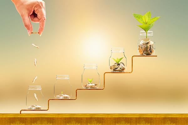 etapes-investir-reee-analyse-besoins-financiers-investissement