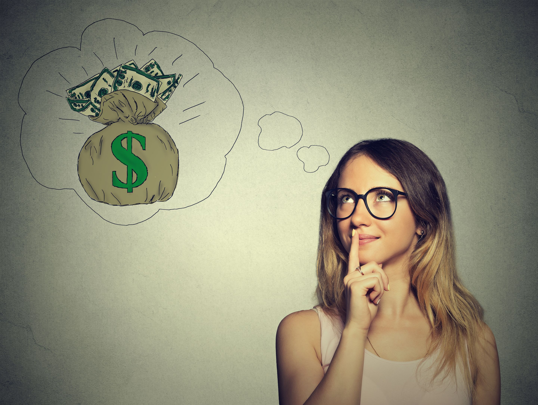 planification financiere