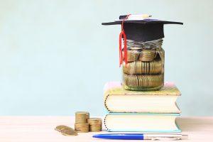 Pourquoi est-ce important de cotiser au Régime enregistré d'épargne-études?