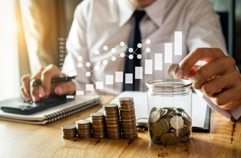 avantages fonds distincts