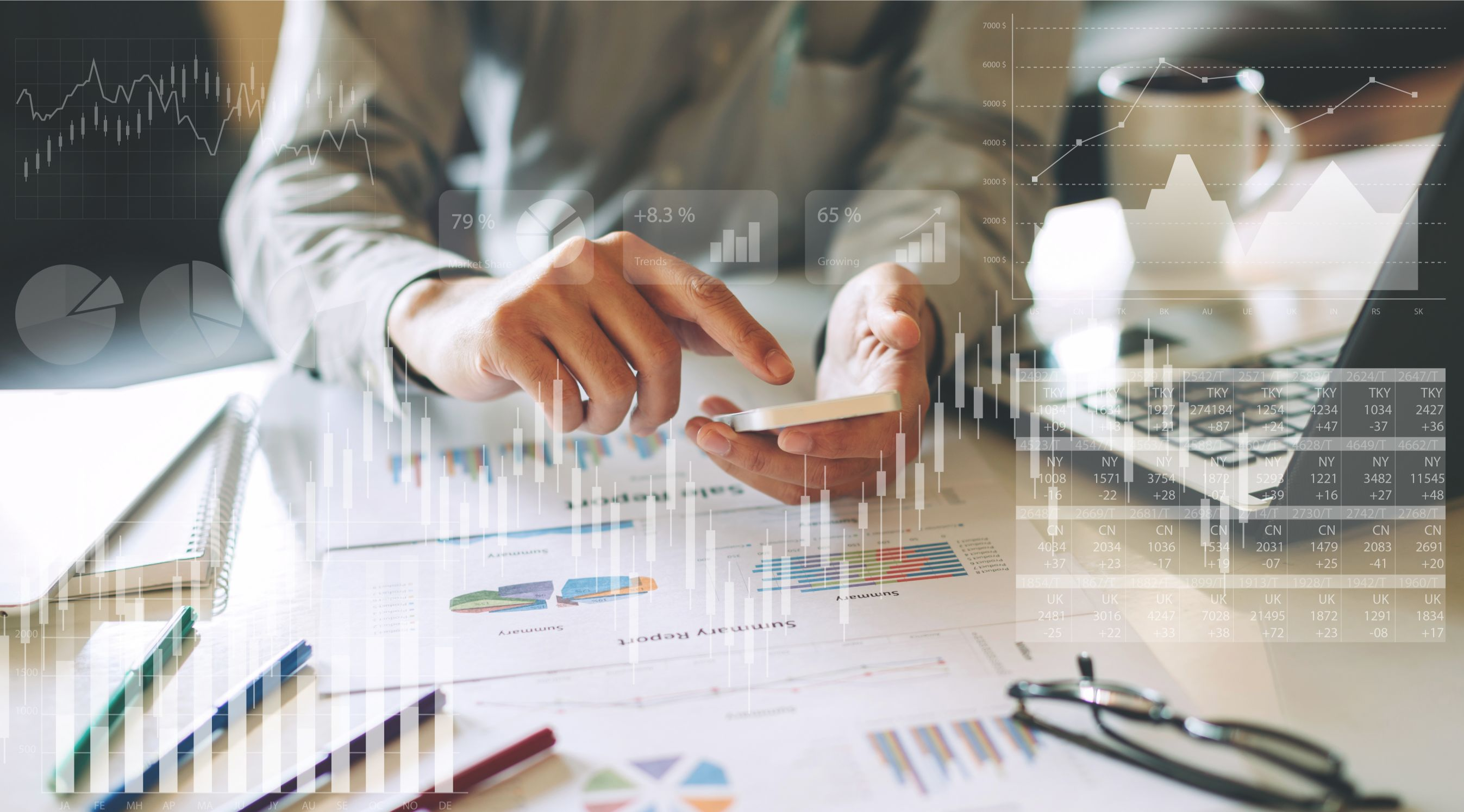 fonds distinct vs fonds communs