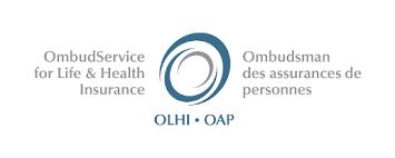 ombudsman canada