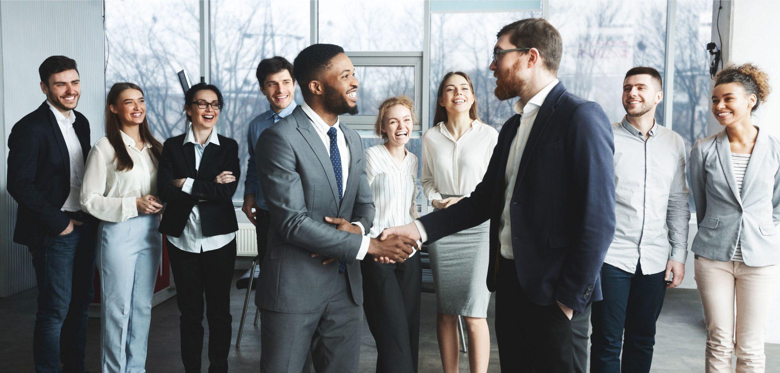 comparer 20 assureurs assurance vie