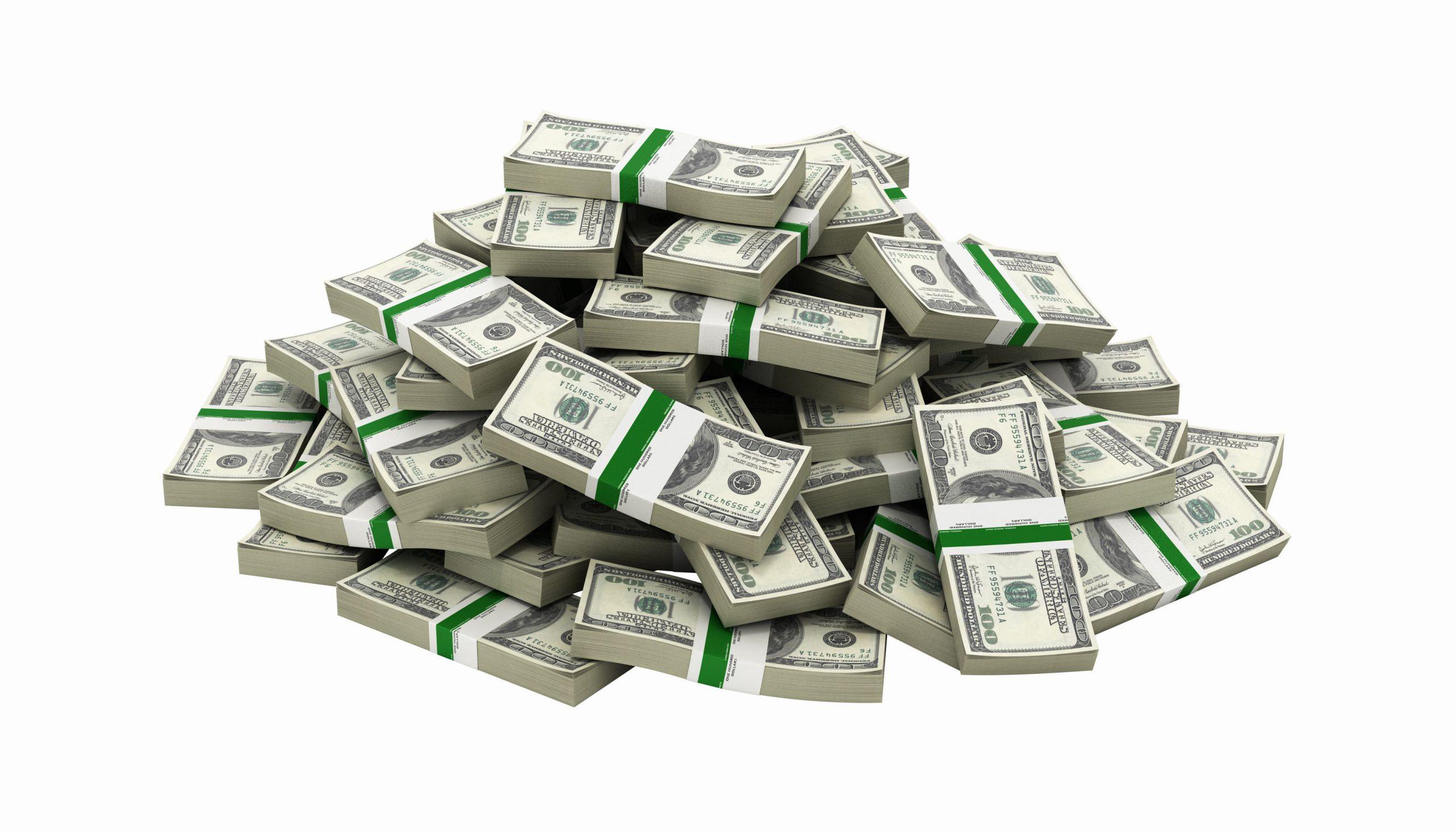 remboursement primes