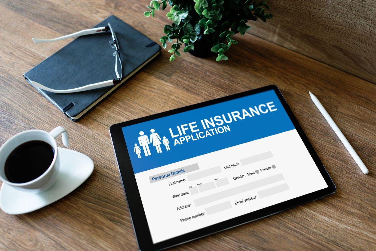 assurance condo vie