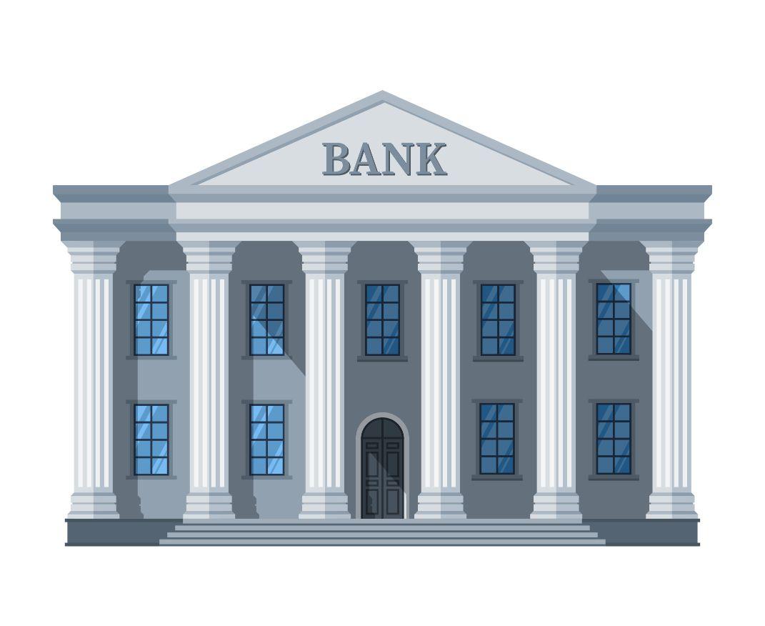 assurance vie banque