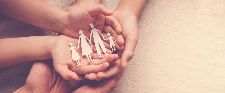 assurance vie pas cher famille