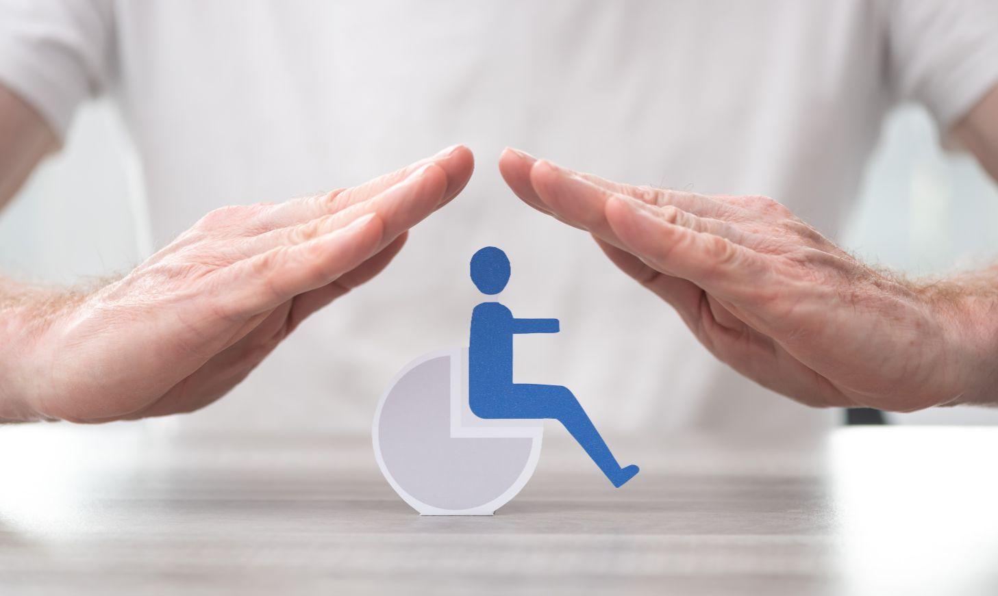 assurance invalidite jumele