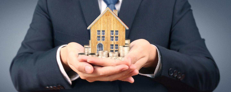 assurance jumele hypotheque
