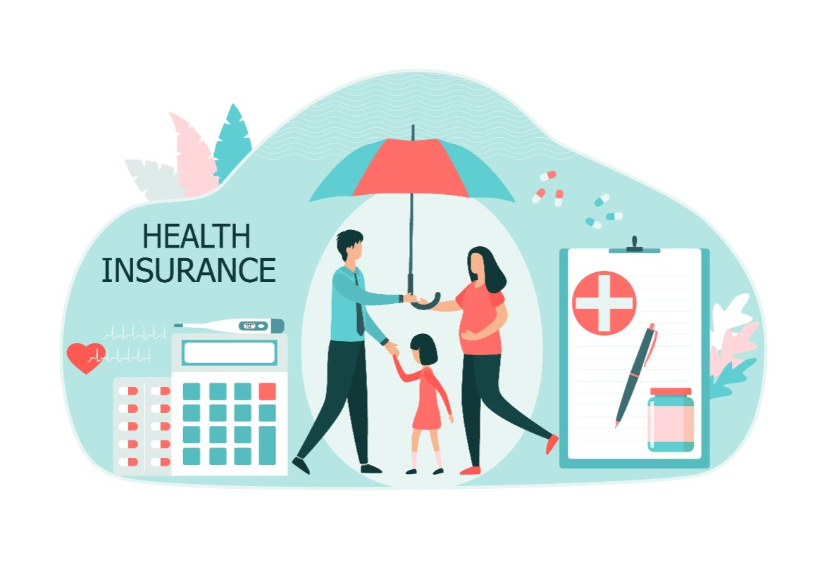 comparer assurance vie repentigny
