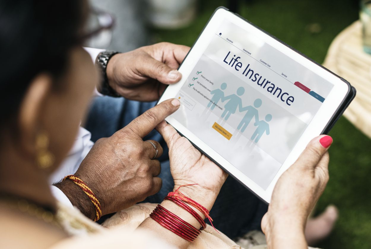 prix assurance vie chateauguay