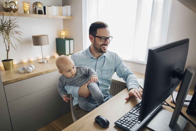 famille assurance vie prix