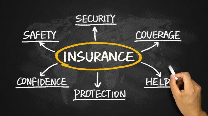 assurance vie boucherville