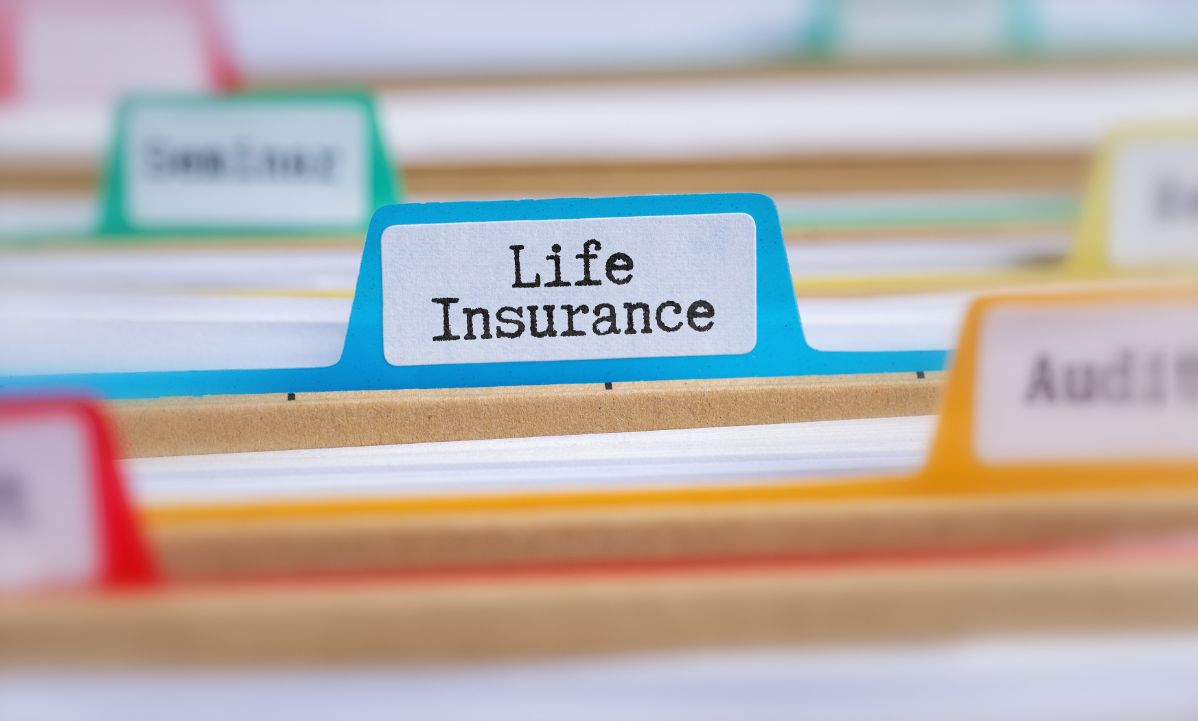 chambly assurance vie